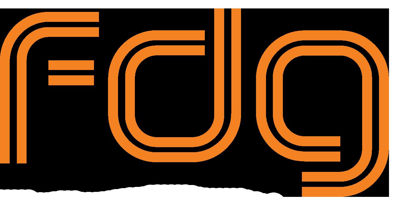 FDG – Fiação da Graça