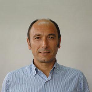 Manuel Santos Silva
