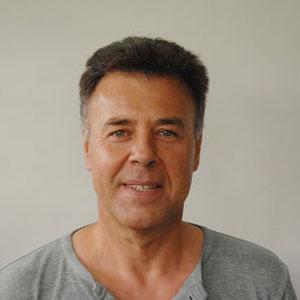 Serafim Gomes